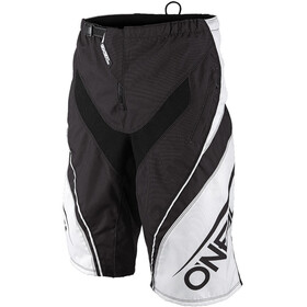 ONeal Element FR Shorts Men Blocker black/white